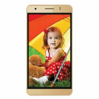 intex aqua dream ii 8gb duchuyshop