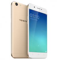 oppo org a39