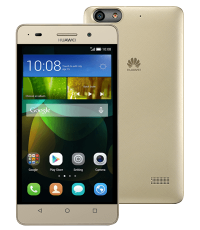 huawei g play mini 400x460