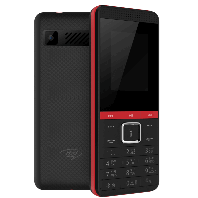 ĐTDĐ Itel IT5602