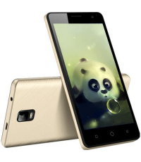 itel it1508 plus 400x460