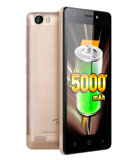 itel it1516 plus 400 400x460