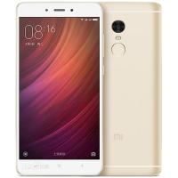 redmi note 4 v