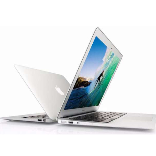 "Apple MacBook Air 13"" 2016(MMGG2)"