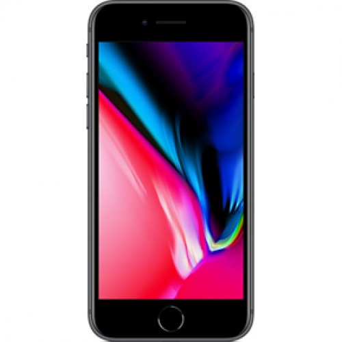 Apple iPhone 8 Plus 256GB - Hàng xách tay (LL)