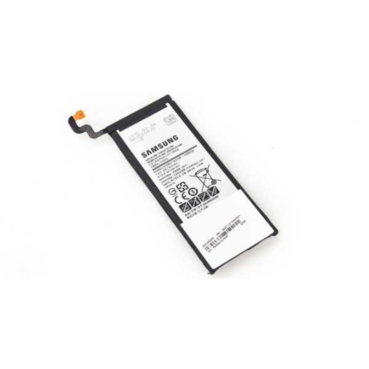 Pin Samsung Galaxy Note 5 EB-BN920ABA 3000mAH
