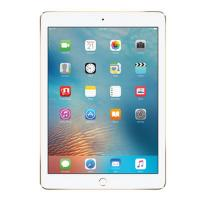 apple ipad gen 6 2018 wifi 128gb copy 4242341178 jpg
