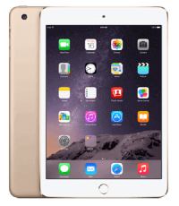 ipad mini 4 wifi 128gb 400 400x460