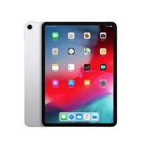 33876appleipadpro11cellular