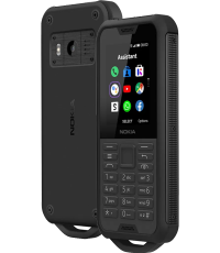 nokia 800 tough black 400x460